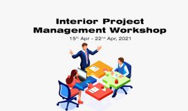 Interior Project Managemnet