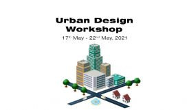 MAY URBAN DESIGN