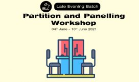 PARTITTION N PANEL CLIP NIGHT