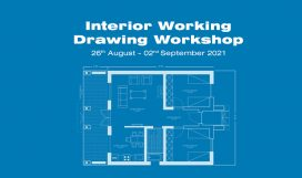 Int Working Drawing