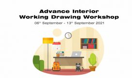 Sept Adv Int Working