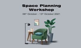 October Space Planning