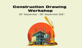 Sept Construction Drawing